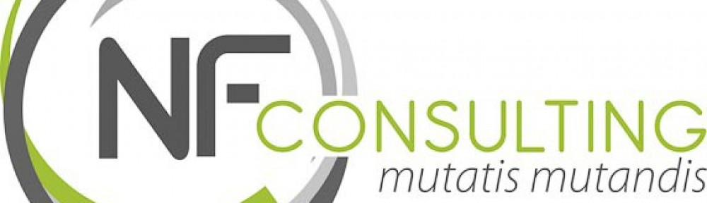 NFConsulting